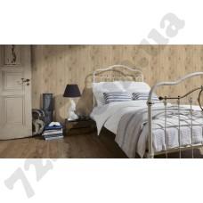 Интерьер Best of Wood&Stone Артикул 300434 интерьер 5