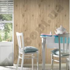 Интерьер Best of Wood&Stone Артикул 300434 интерьер 7