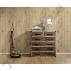 Интерьер Best of Wood&Stone Артикул 300434 интерьер 8