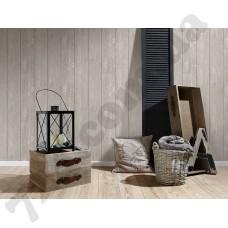 Интерьер Best of Wood&Stone Артикул 896827 интерьер 2