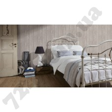 Интерьер Best of Wood&Stone Артикул 896827 интерьер 5