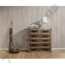 Интерьер Best of Wood&Stone Артикул 896827 интерьер 8