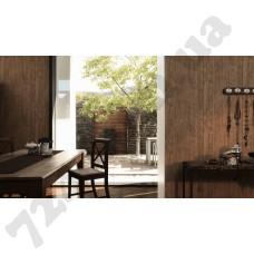 Интерьер Best of Wood&Stone Артикул 708823 интерьер 5