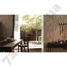 Интерьер Best of Wood&Stone Артикул 708816 интерьер 4