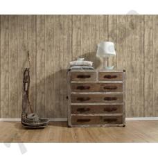Интерьер Best of Wood&Stone Артикул 708816 интерьер 8