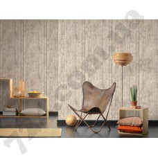 Интерьер Best of Wood&Stone Артикул 708830 интерьер 1