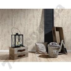 Интерьер Best of Wood&Stone Артикул 708830 интерьер 2