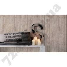 Интерьер Best of Wood&Stone Артикул 708830 интерьер 3