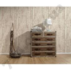 Интерьер Best of Wood&Stone Артикул 708830 интерьер 8