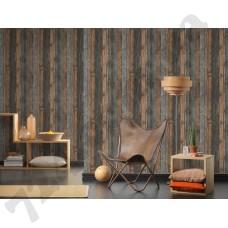 Интерьер Best of Wood&Stone Артикул 908612 интерьер 2