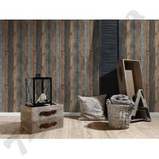 Интерьер Best of Wood&Stone Артикул 908612 интерьер 3