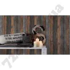 Интерьер Best of Wood&Stone Артикул 908612 интерьер 4