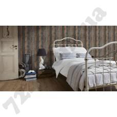 Интерьер Best of Wood&Stone Артикул 908612 интерьер 6
