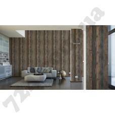 Интерьер Best of Wood&Stone Артикул 908612 интерьер 7