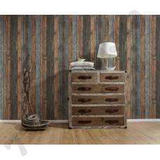 Интерьер Best of Wood&Stone Артикул 908612 интерьер 9
