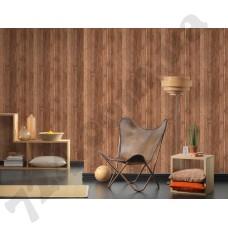 Интерьер Best of Wood&Stone Артикул 908629 интерьер 1
