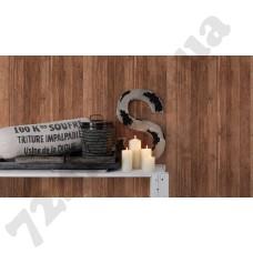 Интерьер Best of Wood&Stone Артикул 908629 интерьер 3