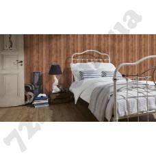 Интерьер Best of Wood&Stone Артикул 908629 интерьер 5