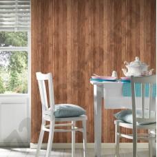 Интерьер Best of Wood&Stone Артикул 908629 интерьер 7