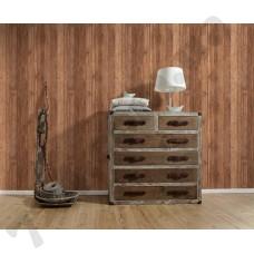 Интерьер Best of Wood&Stone Артикул 908629 интерьер 8