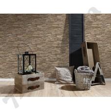 Интерьер Best of Wood&Stone Артикул 958332 интерьер 2