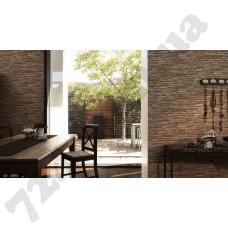 Интерьер Best of Wood&Stone Артикул 958332 интерьер 4