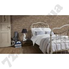 Интерьер Best of Wood&Stone Артикул 958332 интерьер 5