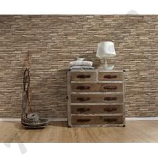 Интерьер Best of Wood&Stone Артикул 958332 интерьер 8