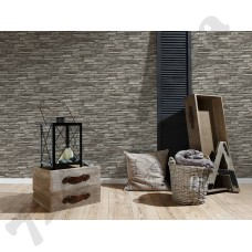 Интерьер Best of Wood&Stone Артикул 958331 интерьер 2