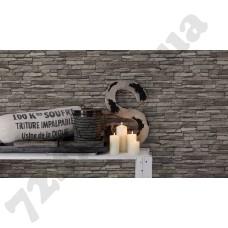 Интерьер Best of Wood&Stone Артикул 958331 интерьер 3