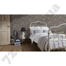 Интерьер Best of Wood&Stone Артикул 958331 интерьер 5