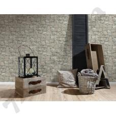 Интерьер Best of Wood&Stone Артикул 958632 интерьер 2