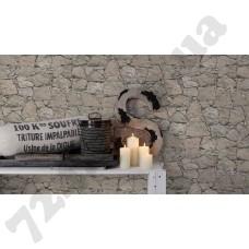 Интерьер Best of Wood&Stone Артикул 958632 интерьер 3