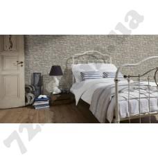 Интерьер Best of Wood&Stone Артикул 958632 интерьер 5