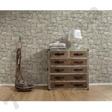 Интерьер Best of Wood&Stone Артикул 958632 интерьер 8