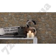 Интерьер Best of Wood&Stone Артикул 958631 интерьер 4