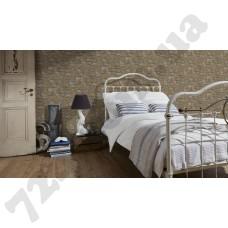Интерьер Best of Wood&Stone Артикул 958631 интерьер 6