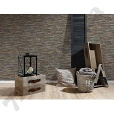 Интерьер Best of Wood&Stone Артикул 914217 интерьер 3