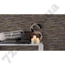 Интерьер Best of Wood&Stone Артикул 914217 интерьер 4