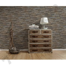 Интерьер Best of Wood&Stone Артикул 914217 интерьер 9