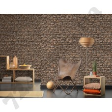 Интерьер Best of Wood&Stone Артикул 907912 интерьер 2
