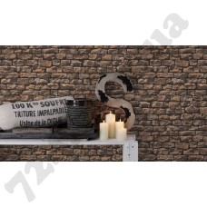Интерьер Best of Wood&Stone Артикул 907912 интерьер 4