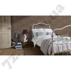 Интерьер Best of Wood&Stone Артикул 907912 интерьер 6