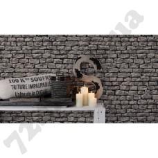 Интерьер Best of Wood&Stone Артикул 907929 интерьер 3