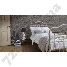 Интерьер Best of Wood&Stone Артикул 907929 интерьер 5