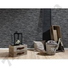 Интерьер Best of Wood&Stone Артикул 914224 интерьер 1