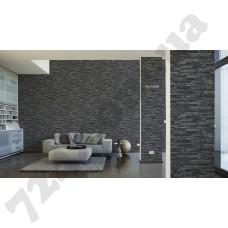 Интерьер Best of Wood&Stone Артикул 914224 интерьер 5