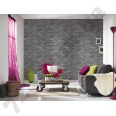 Интерьер Best of Wood&Stone Артикул 958711 интерьер 1