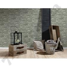 Интерьер Best of Wood&Stone Артикул 958712 интерьер 4