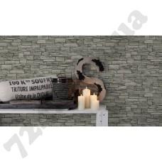 Интерьер Best of Wood&Stone Артикул 958712 интерьер 5